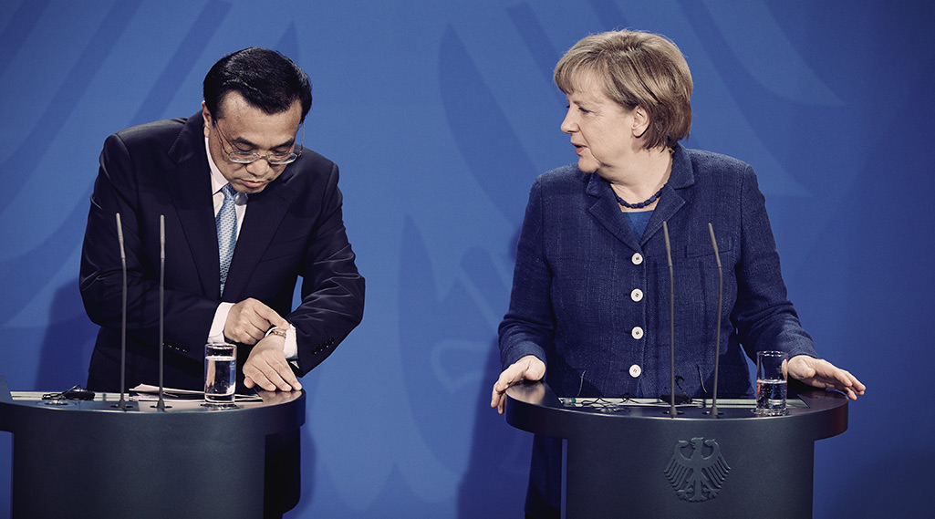 china-deutschland_4