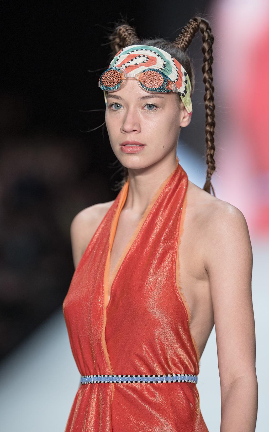 fashionweek_0756