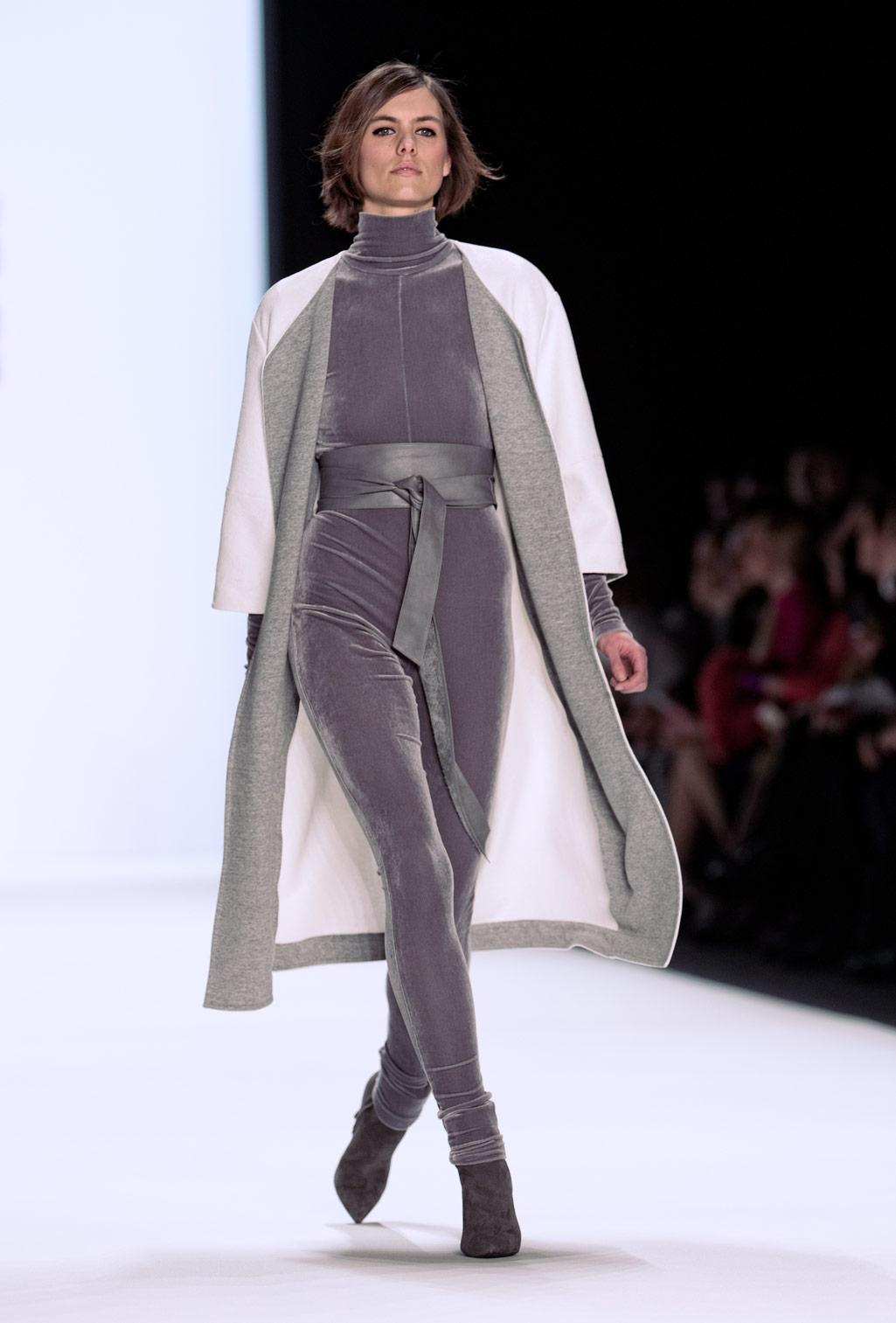 fashionweek-berlin-aw14-002