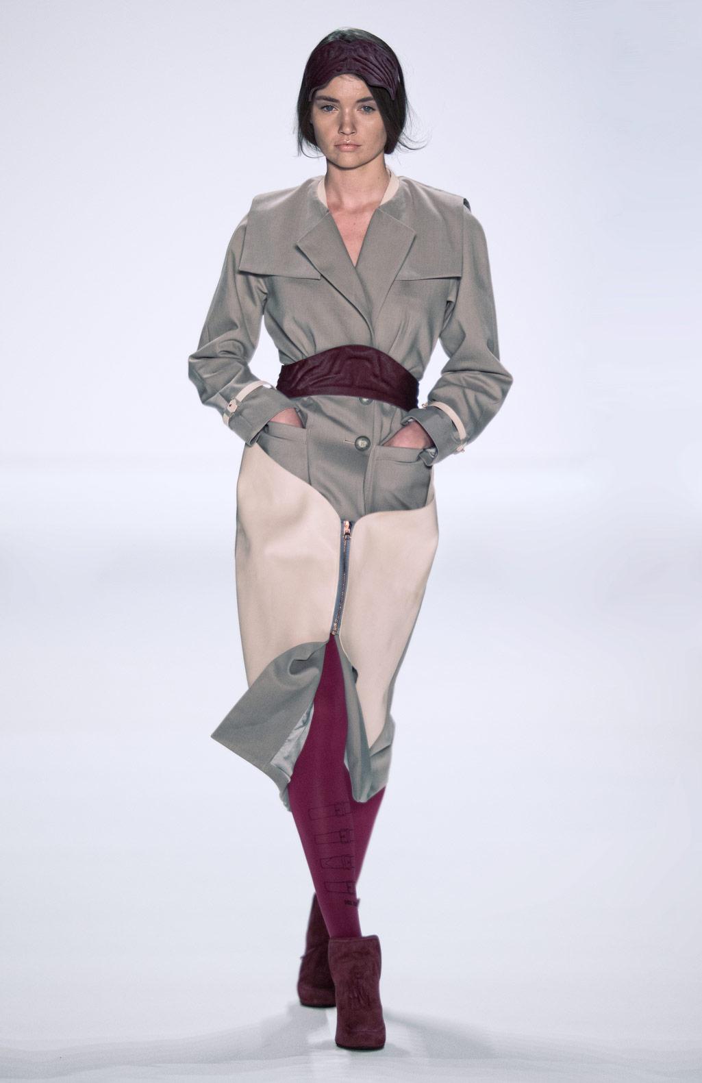 fashionweek-berlin-aw14-003