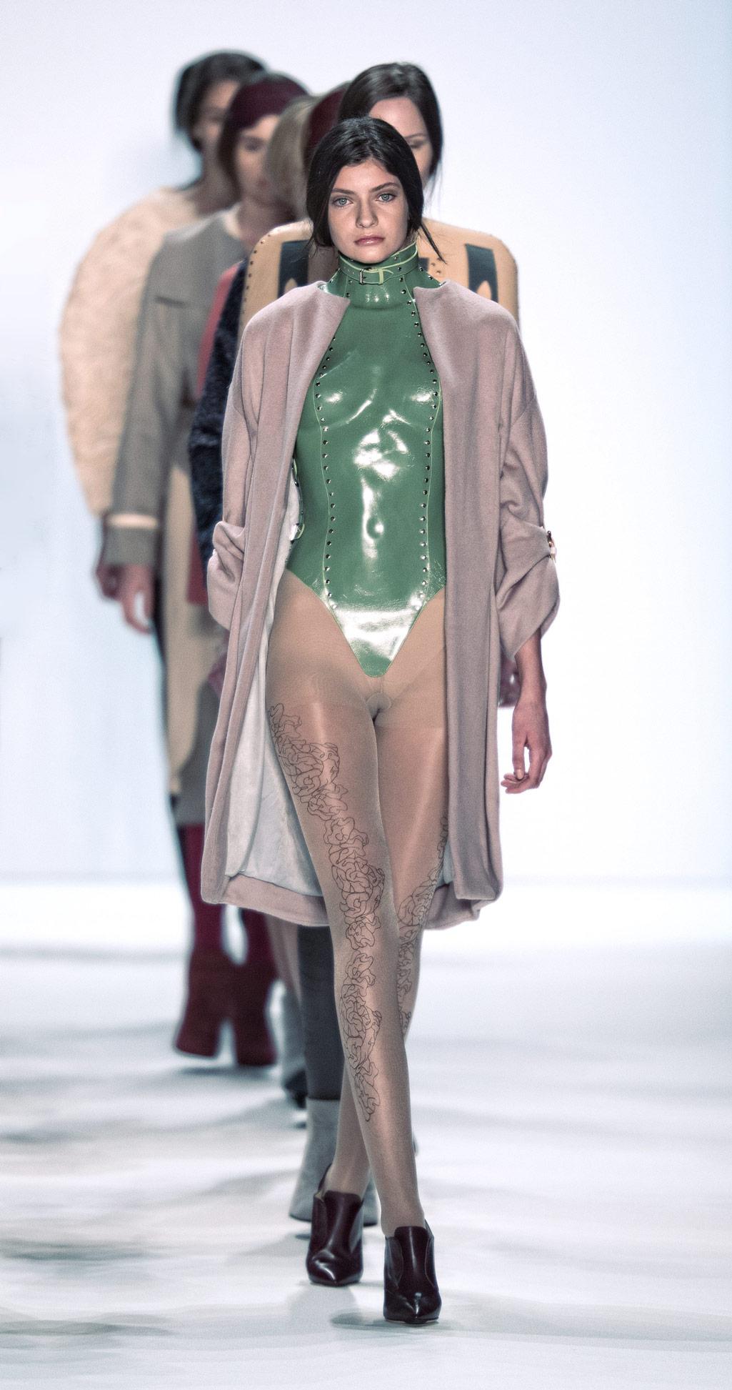 fashionweek-berlin-aw14-004