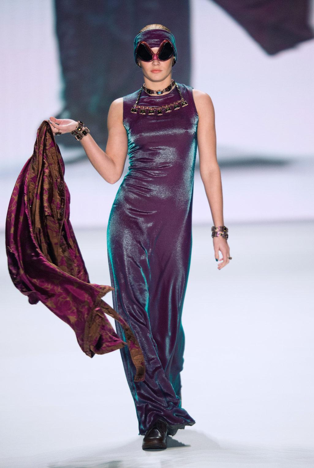 fashionweek-berlin-aw14-007