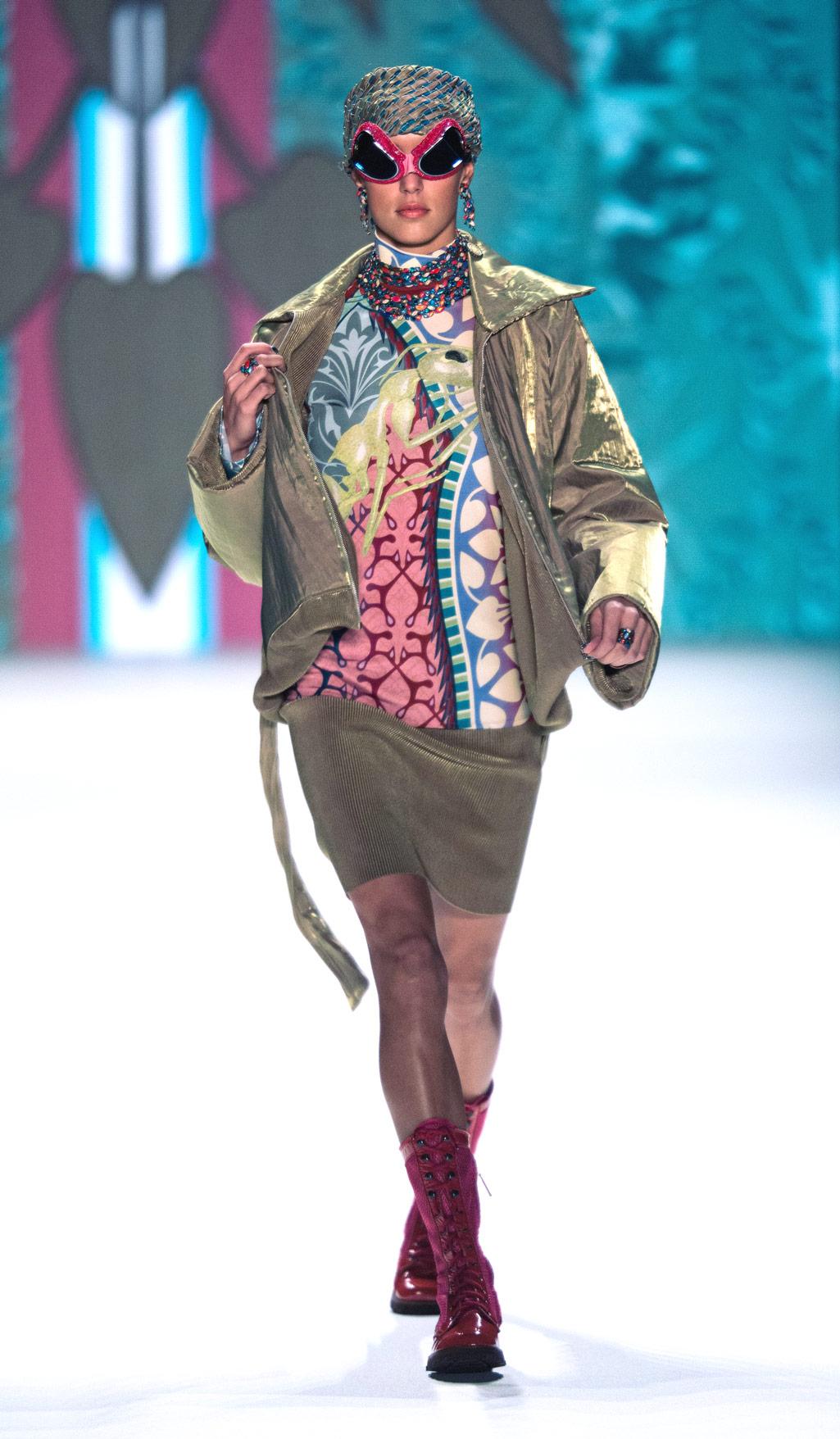 fashionweek-berlin-aw14-008
