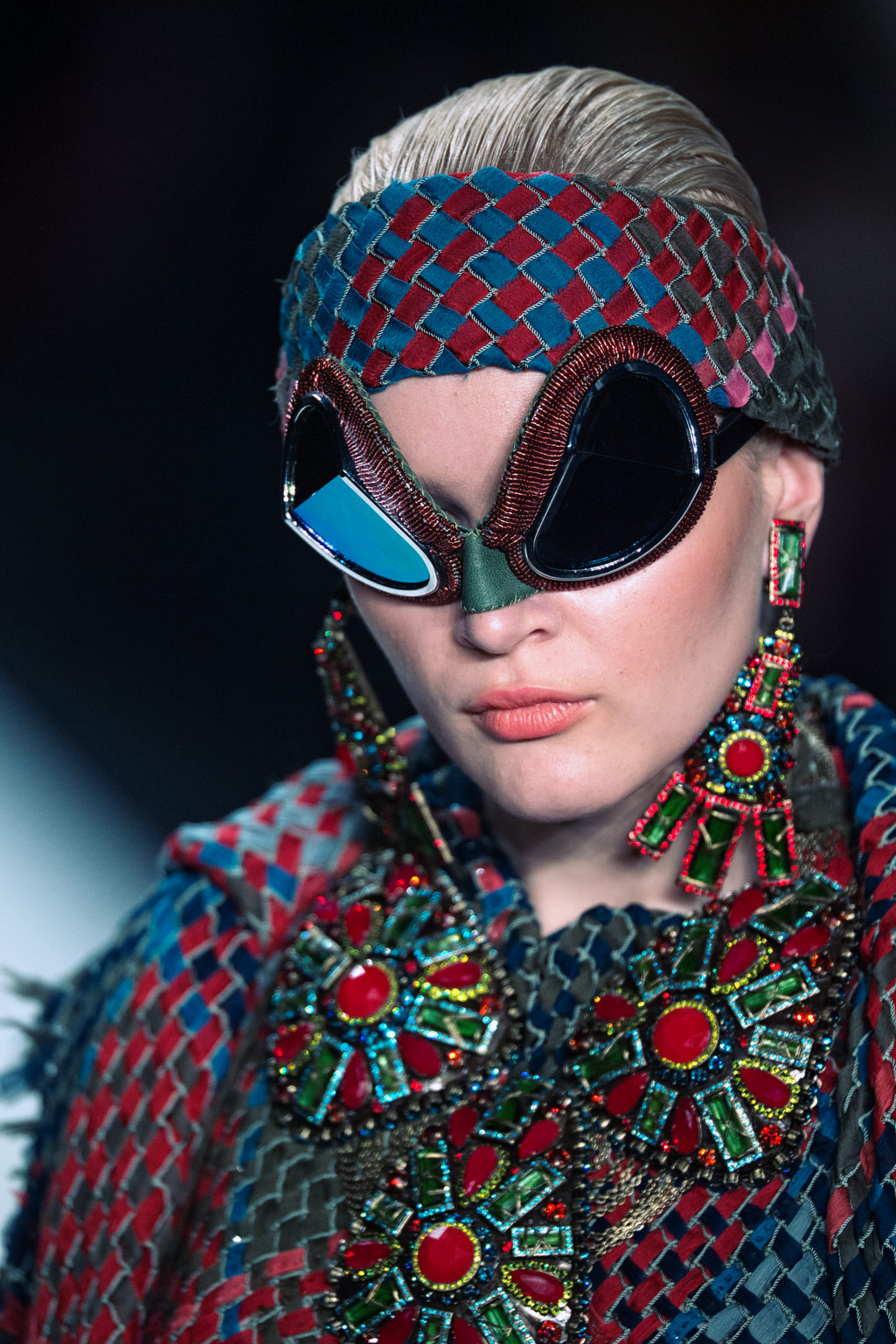 fashionweek-berlin-aw14-009