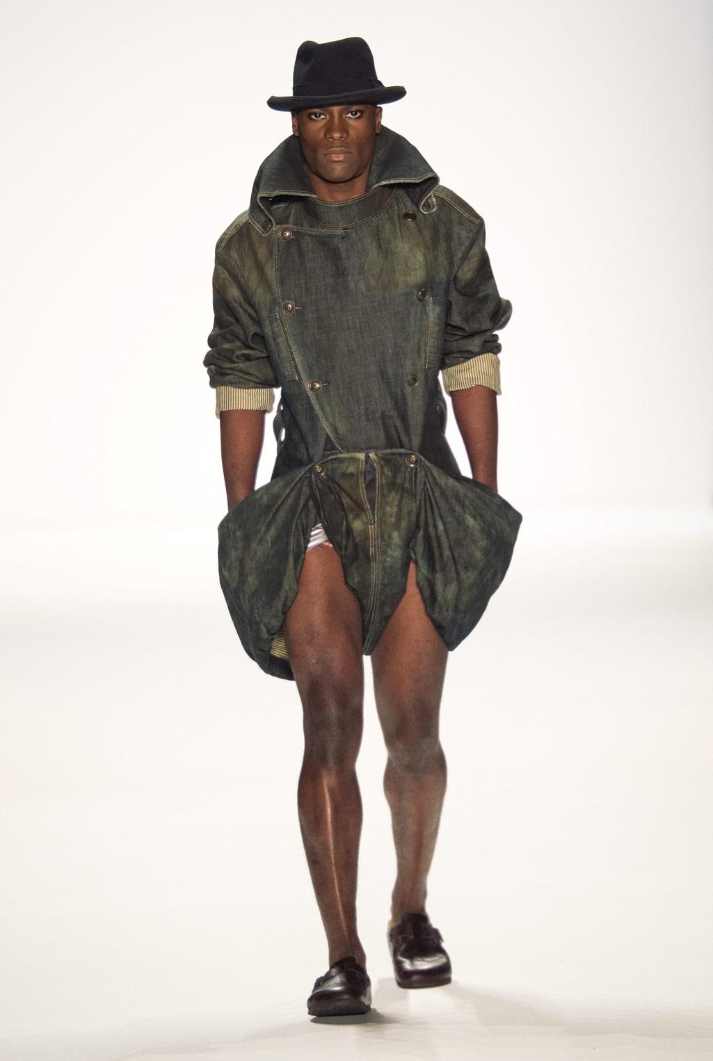 fashionweek-berlin-aw14-010