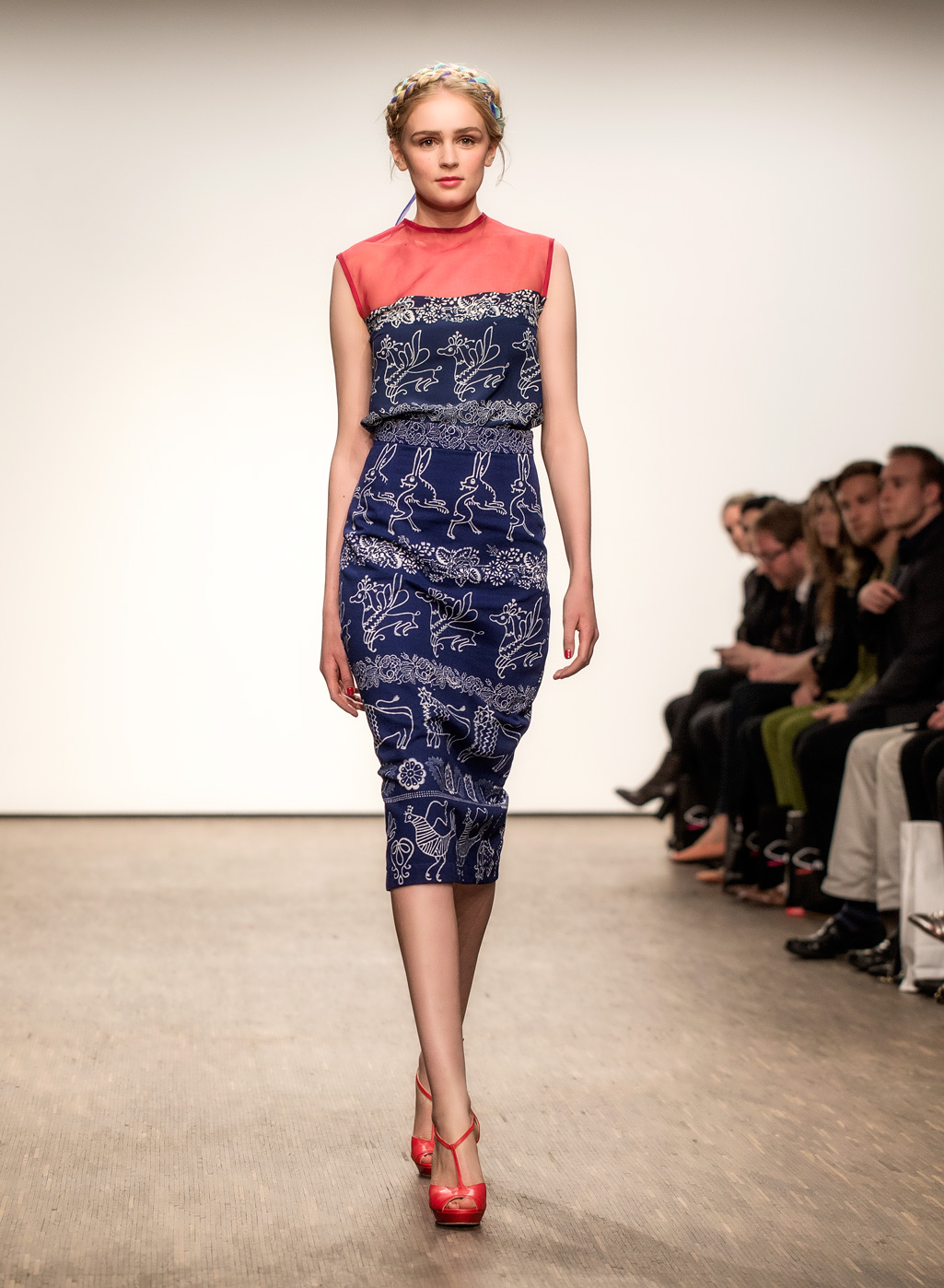 berlin-fashionweek piroshka