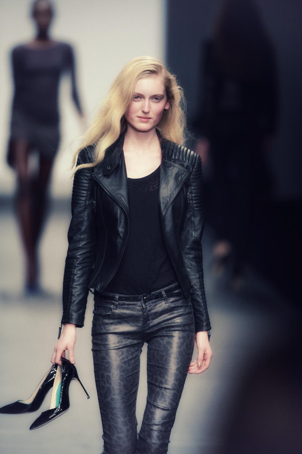 london-fashionweek-1546