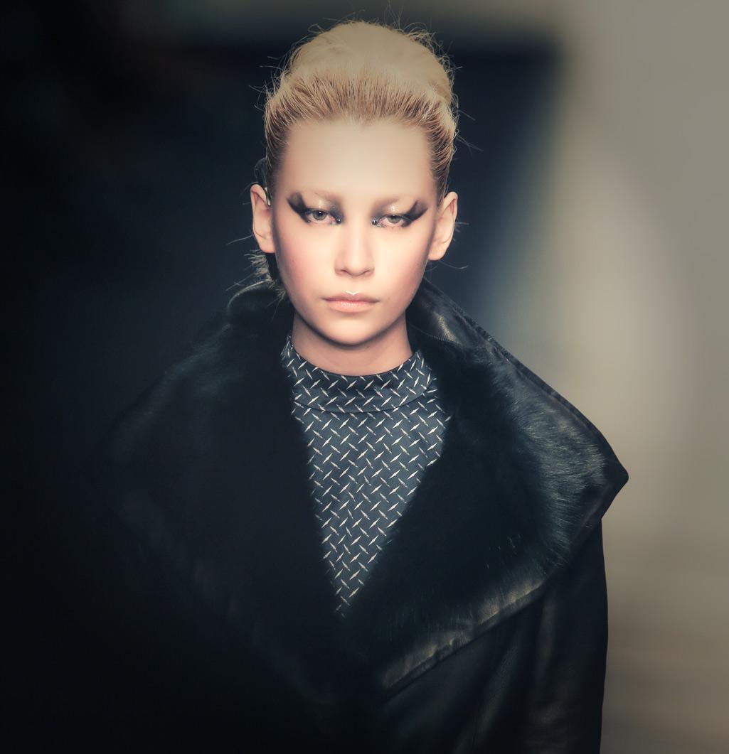 london-fashionweek-1553