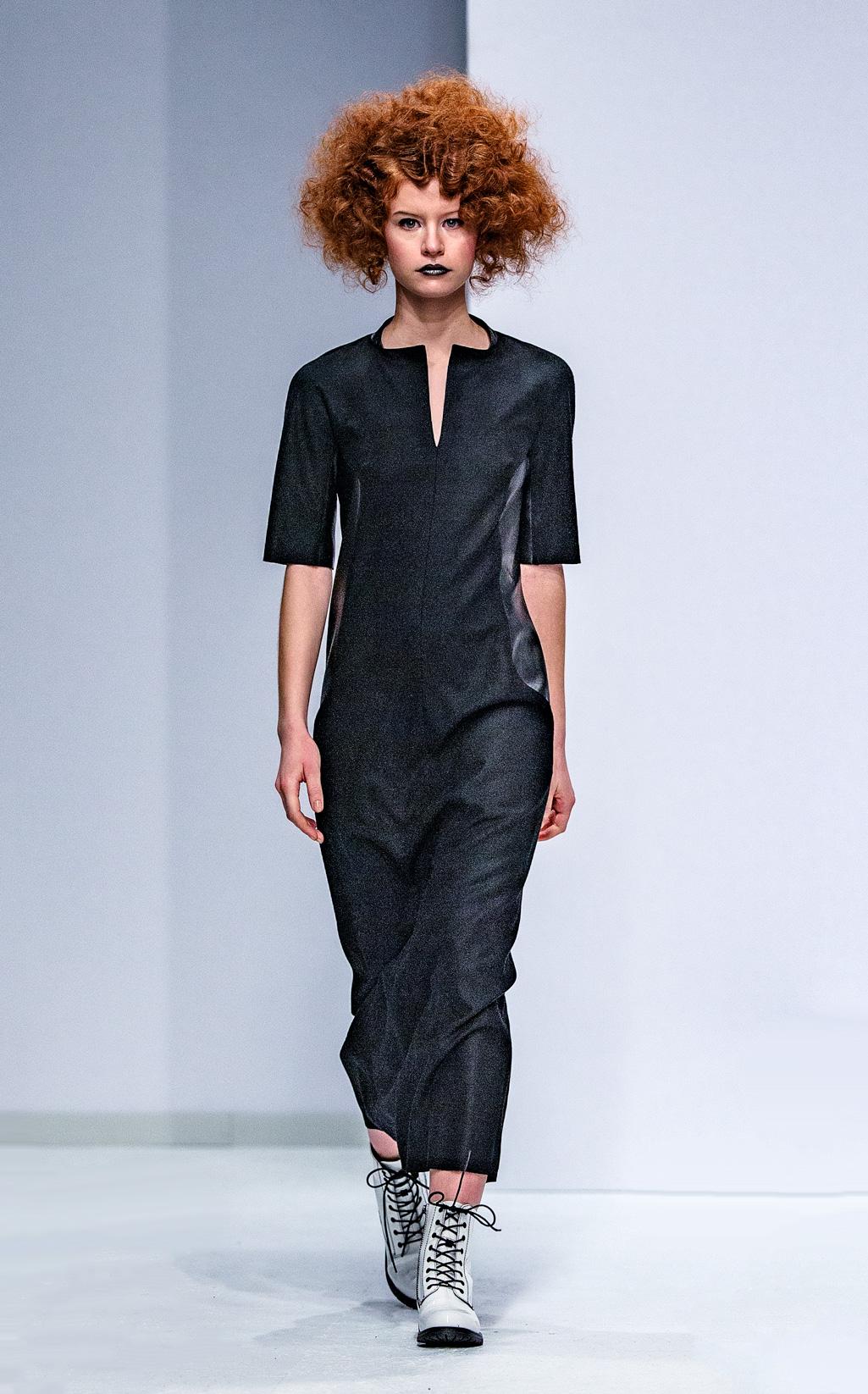 fashionweek_berlin_2015_zukker_54